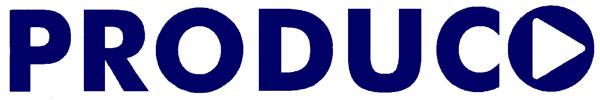 http://www.mowka-produco.de/grafik/logo.jpg